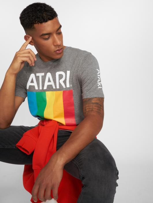Only & Sons T-Shirty onsAtari szary
