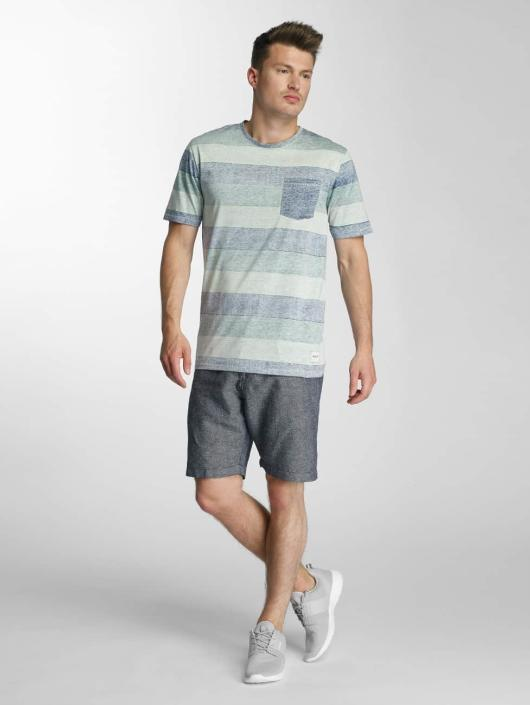 Only & Sons T-Shirty onsStanly zielony