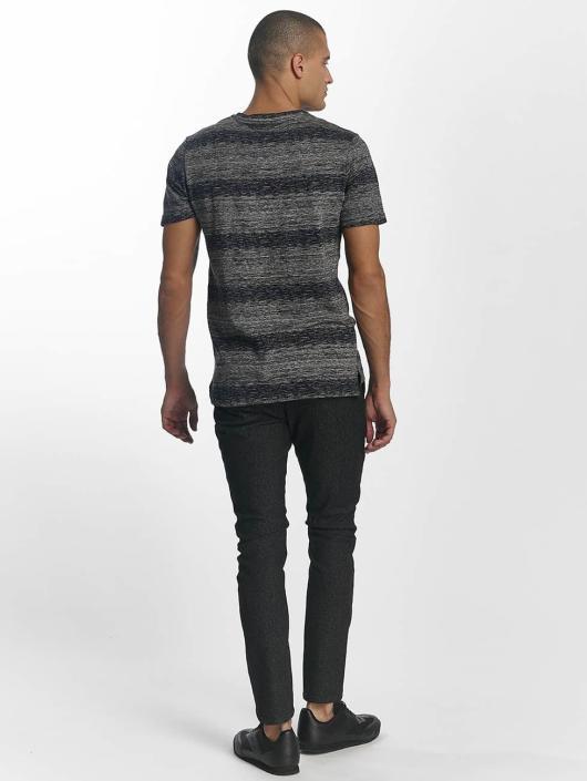 Only & Sons T-skjorter onsMadison blå