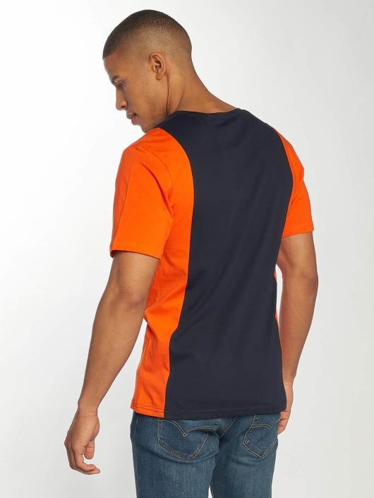 Only & Sons T-skjorter onsMimer blå