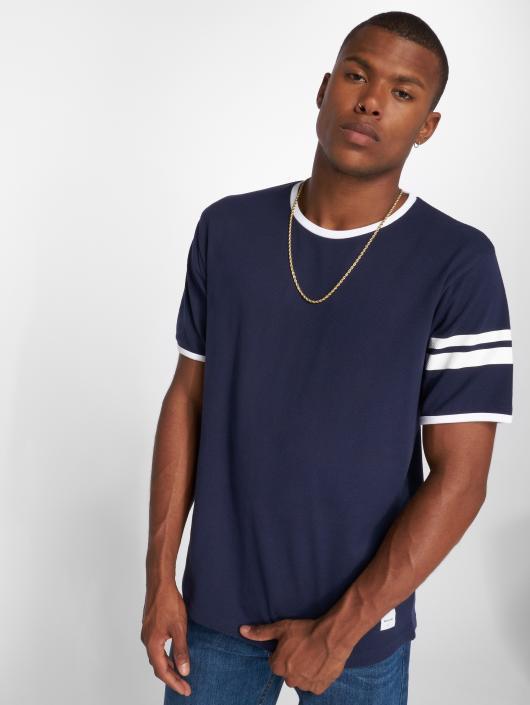 Only & Sons T-skjorter onsGerard blå