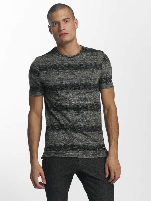 Only & Sons T-skjorter onsMadison grå