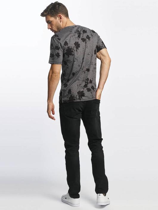 Only & Sons T-skjorter onsMatthew grå