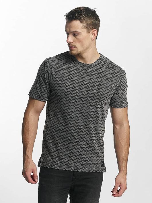 Only & Sons T-skjorter onsMerlin grå