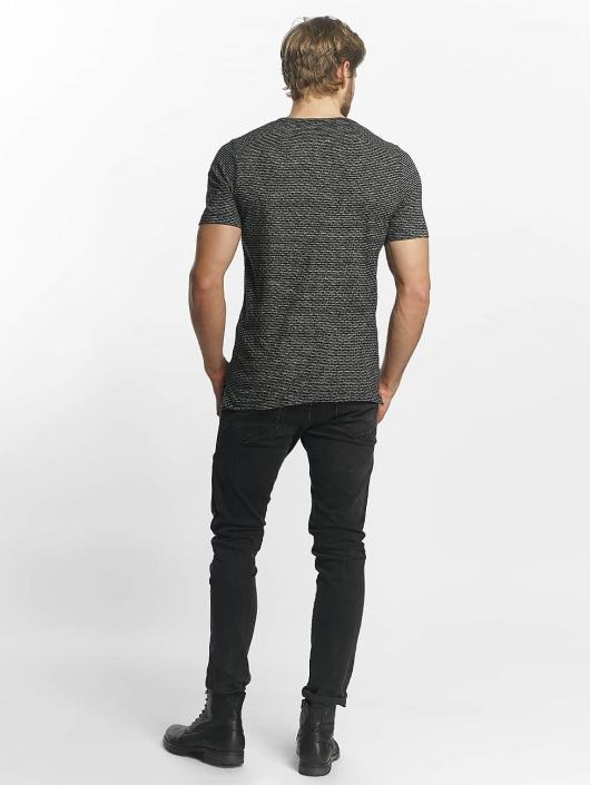 Only & Sons T-skjorter onsMarshall grå