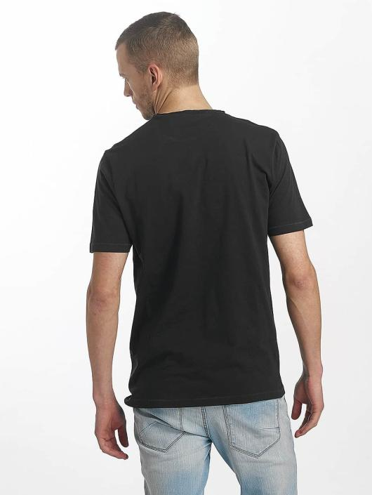 Only & Sons T-skjorter onsBendix grå