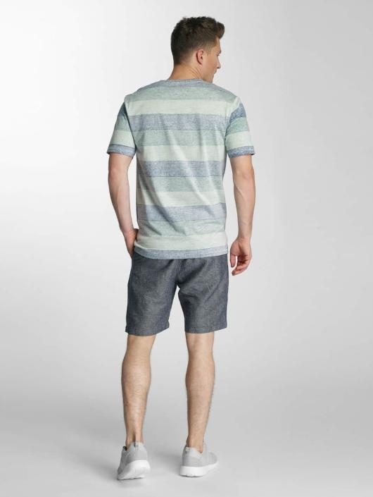 Only & Sons T-skjorter onsStanly grøn