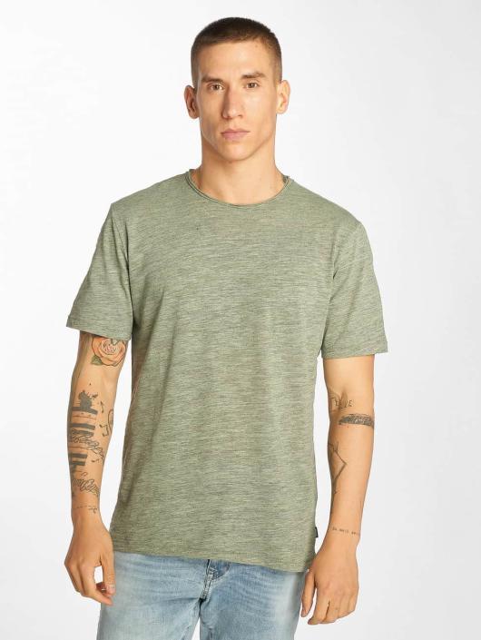 Only & Sons T-skjorter onsAlbert grøn