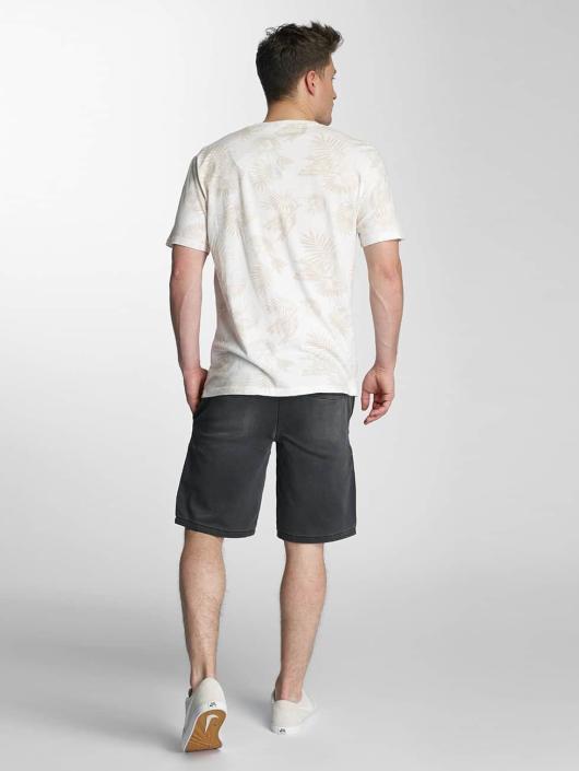 Only & Sons T-skjorter onsKris hvit