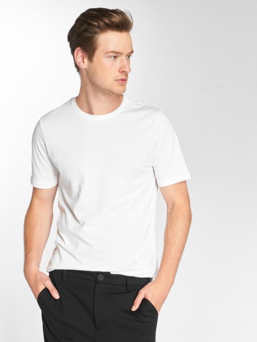 Only & Sons T-skjorter onsGabo hvit