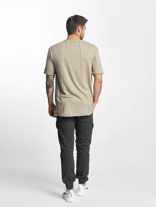 Only & Sons T-skjorter onsAntony khaki
