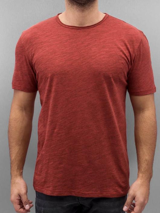 Only & Sons T-skjorter onsAlbert red