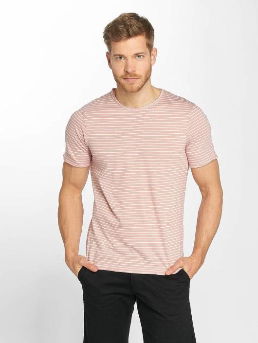 Only & Sons T-skjorter onsAlbert rosa