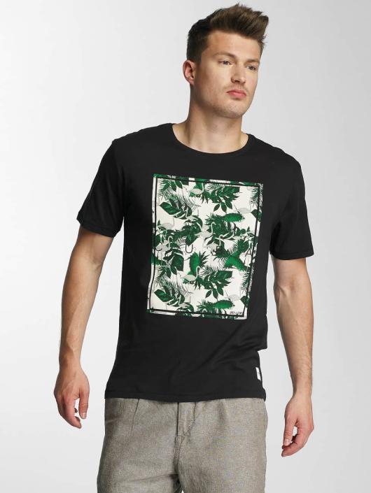 Only & Sons T-skjorter onsSCott svart