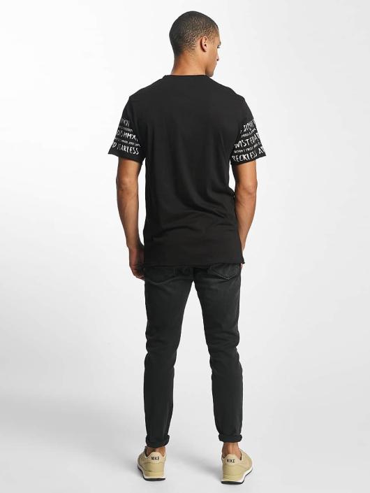 Only & Sons T-skjorter onsMichael svart