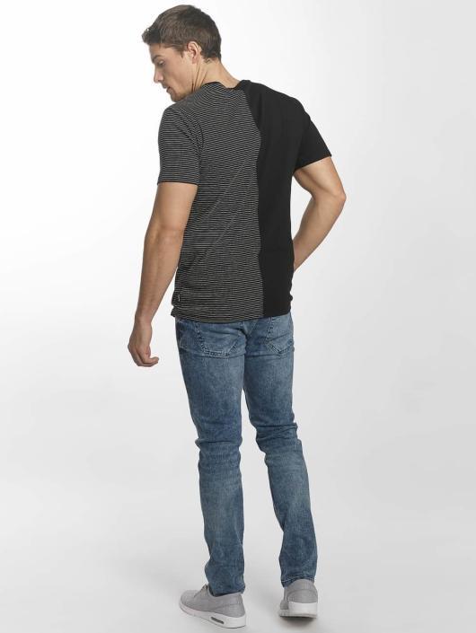 Only & Sons T-skjorter onsMalcolm svart