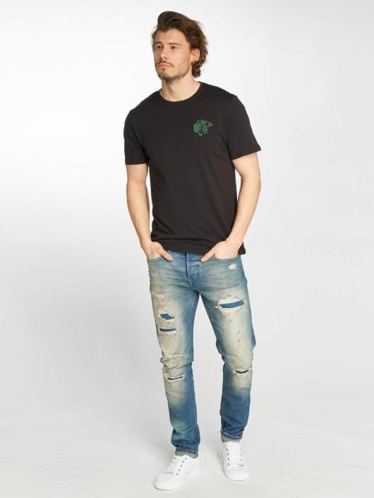 Only & Sons T-skjorter onsTiger svart