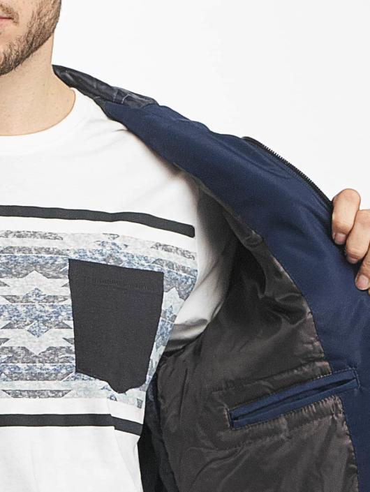 Only & Sons Transitional Jackets onsFelix blå