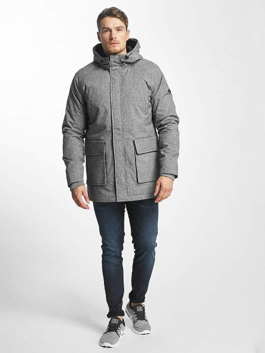 Only & Sons Transitional Jackets onsFrodo grå