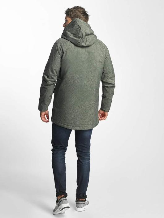 Only & Sons Transitional Jackets onsFrodo oliven
