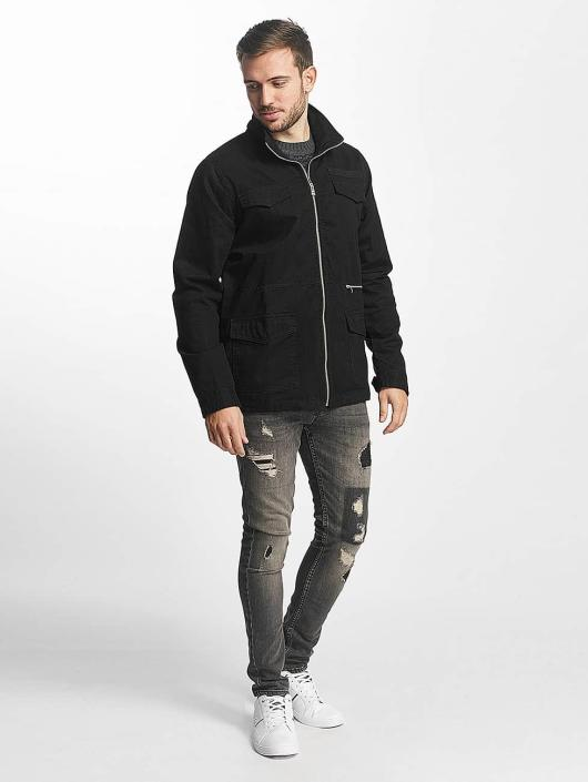 Only & Sons Transitional Jackets onsPeter svart