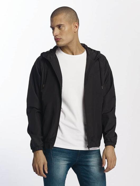 Only & Sons Transitional Jackets onsJulius svart