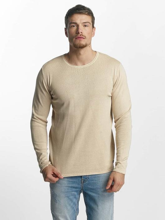 Only & Sons trui onsGarson beige