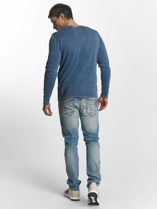 Only & Sons trui onsGarson blauw