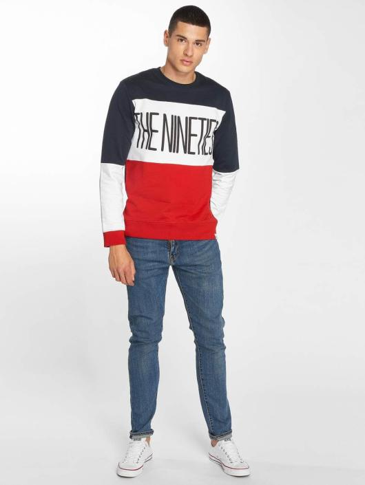 Only & Sons trui onsRico blauw