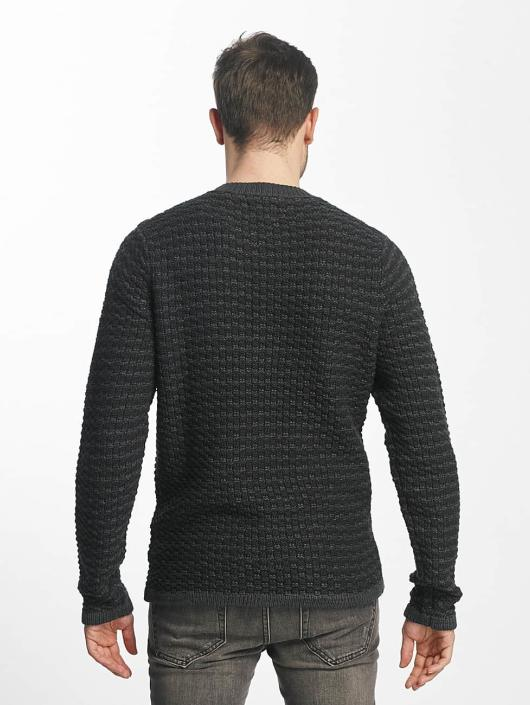 Only & Sons trui onsDoc grijs