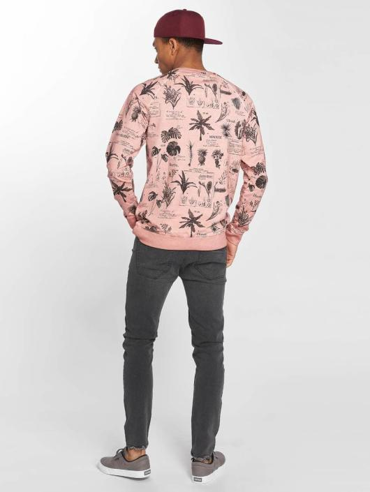 Only & Sons trui onsRogan rose