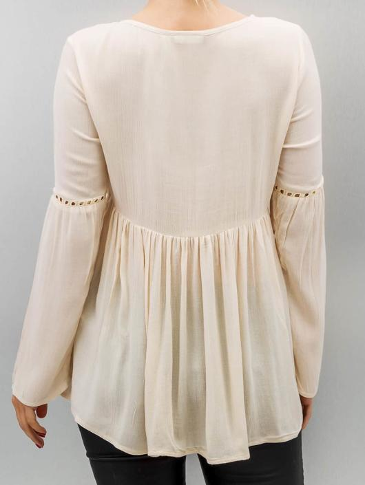Only Blouse/Tunic onlLupina beige