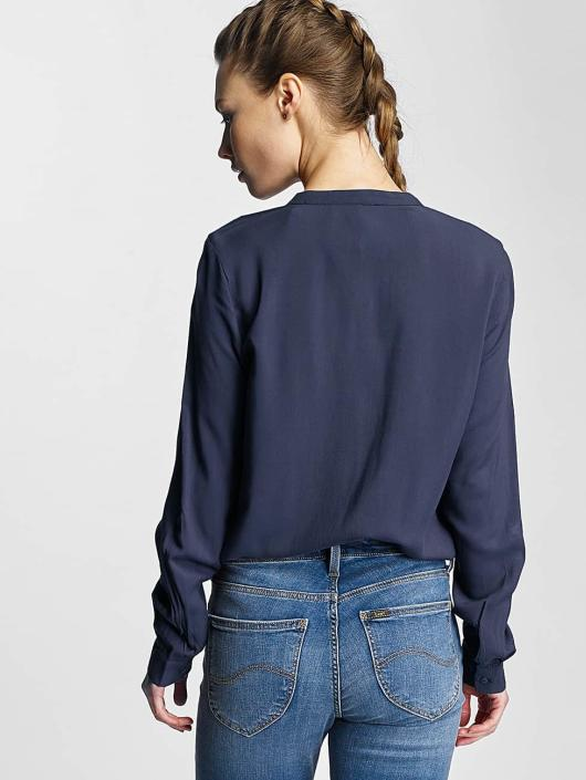 Only Blouse/Tunic onlFirst blue