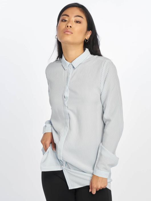 Only Blouse/Tunic onlGlory white