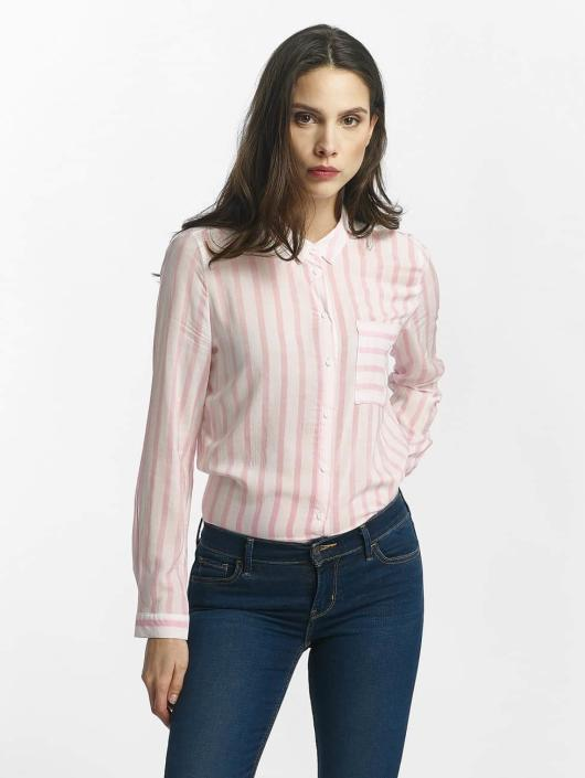 Only Camicia/Blusa onlCandy bianco