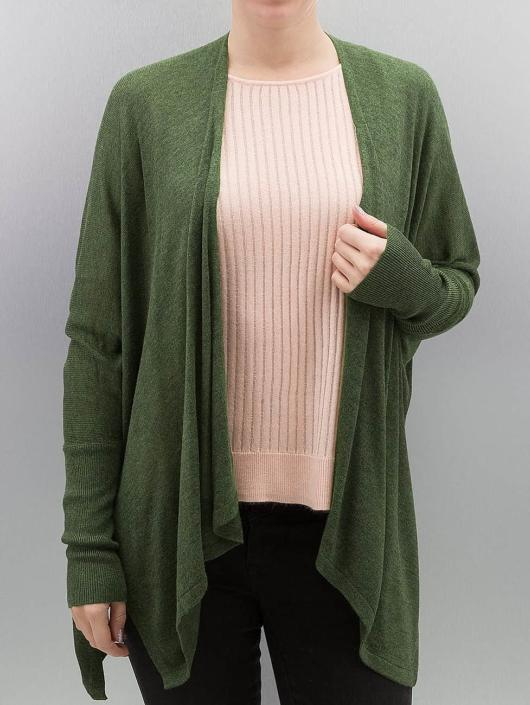 Only Cardigan OnlVicky green
