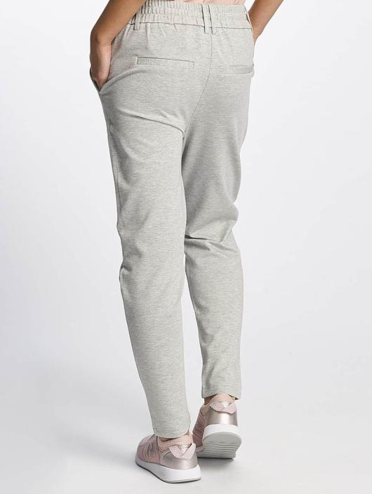 Only Chino onlPoptrash grey