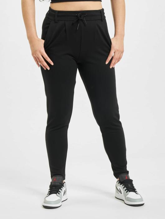 Only Chino pants onlPoptrash black