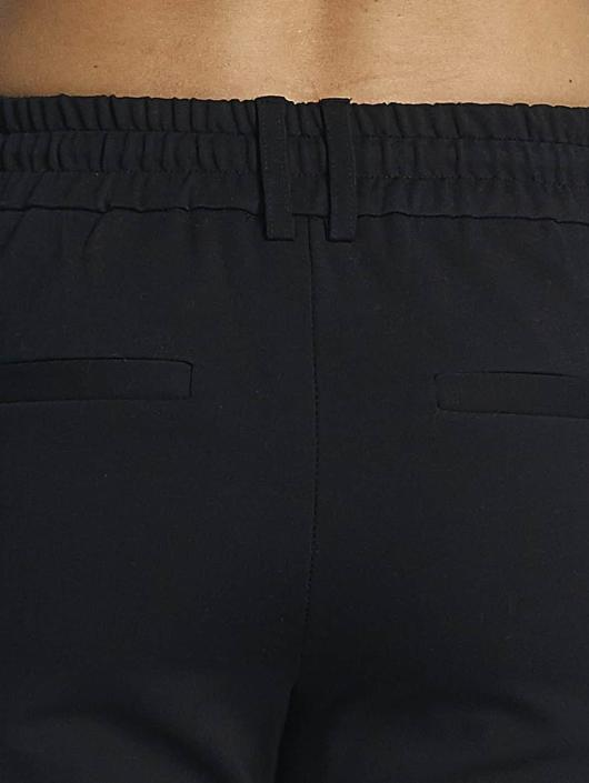 Only Chino pants onlPoptrash Piping blue