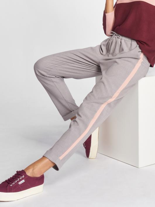 Only Chino pants onlRoma gray