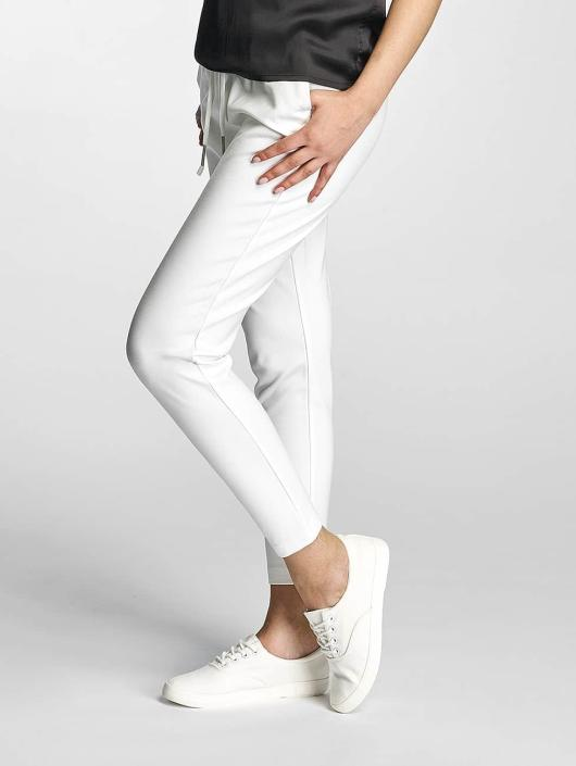 Only Chino pants onlPoptrash white
