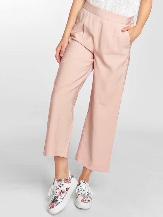 Only Chino onlCordelia rose