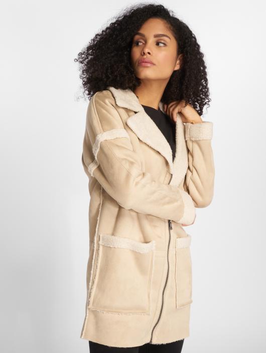 Only Coats onlFelicity beige