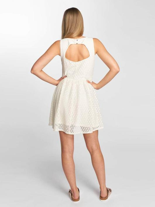 Only Dress onlLine Fairy Lace white