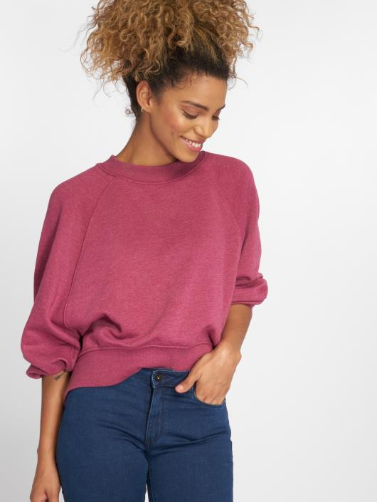 Only Gensre onlSteonlStella Batwing red