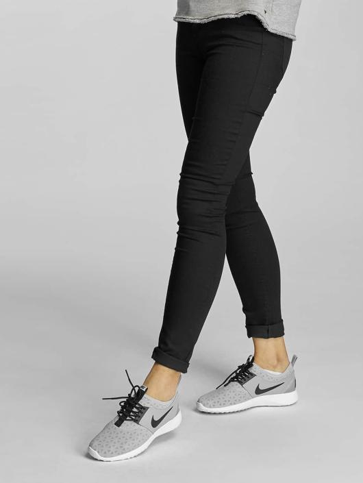 Only Jean skinny onlElena noir