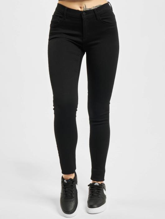 Only Jean skinny onlRain noir