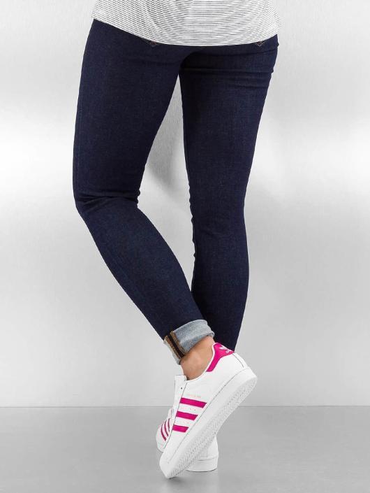 Only Jeans slim fit onlMy blu