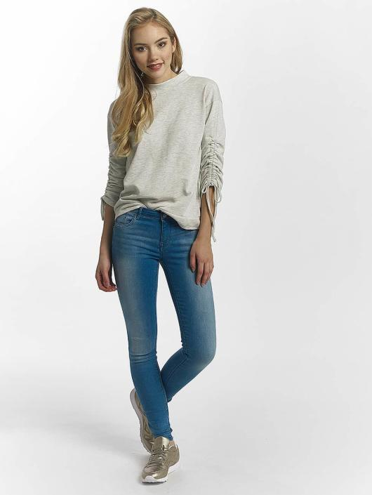 Only Jeans slim fit onlAllan Reg Pushup blu