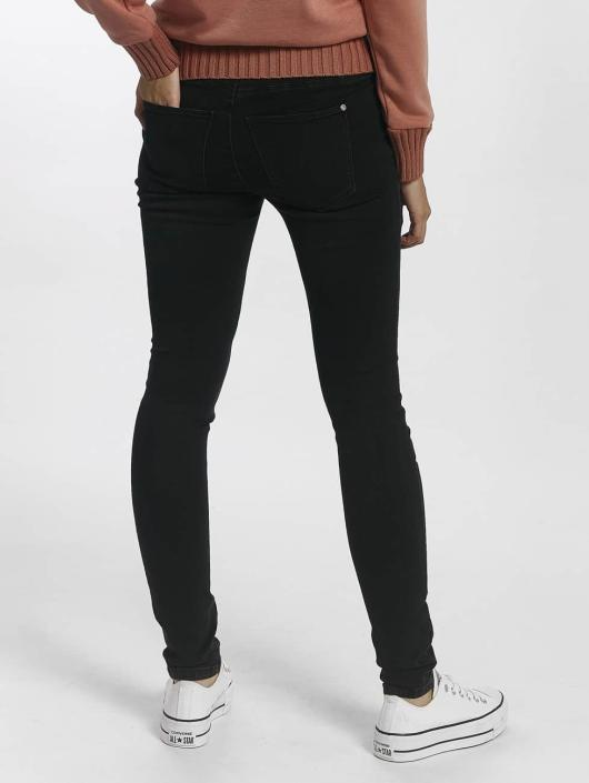 Only Jeans slim fit onlPiper nero